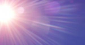 Sunday Morning Devotional Program @ Bahá'í Center of Washtenaw County | Ypsilanti | Michigan | United States
