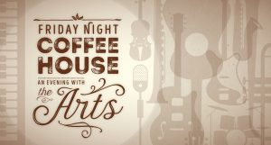 Friday Night Coffee House ~ CANCELLED @ Bahá'í Center of Washtenaw County  | Ypsilanti | Michigan | United States