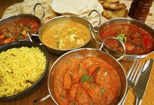 International Unity Dinner: Cuisine of India @ Bahá'í Center of Washtenaw County | Ypsilanti | Michigan | United States