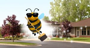 Spring Work Bee @ Bahá'í Center of Washtenaw County | Ypsilanti | Michigan | United States