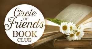 Circle of Friends Book Club Meeting<br />THEME: Community Building <em>(personal choice of book)</em><br /> @ Bahá'í Center of Washtenaw County | Ypsilanti | Michigan | United States