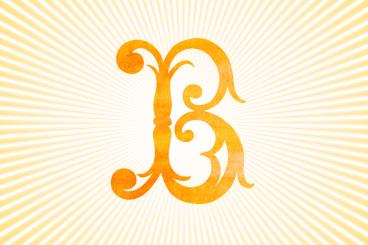 About Bahá'u'lláh
