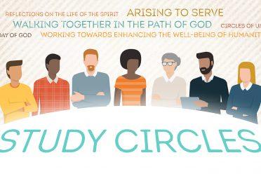 Adult Study Circles