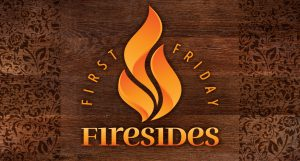 First Friday Fireside: <em>The Gate</em> @ Bahá'í Center of Washtenaw County | Ypsilanti | Michigan | United States