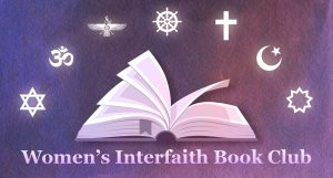 Women's Interfaith Book Club @ Bahá'í Center of Washtenaw County